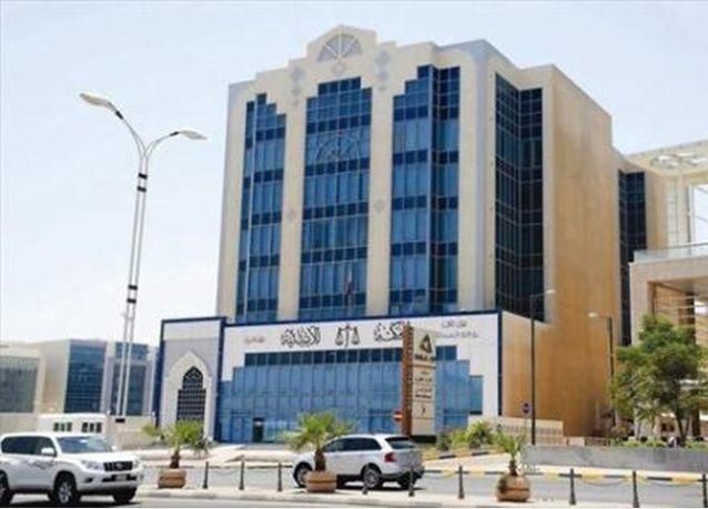 الحبس والإبعاد لمصري وهندي استوليا على 20 مليون ريال في قطر