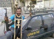 لبنان:الامن العام أوقف عنصرين من شبكة تهريب آثار من سوريا