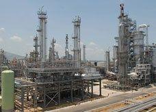 شركة كورية تفوز بعقد قيمته 710 مليون دولار لبناء مصنع للمطاط في السعودية