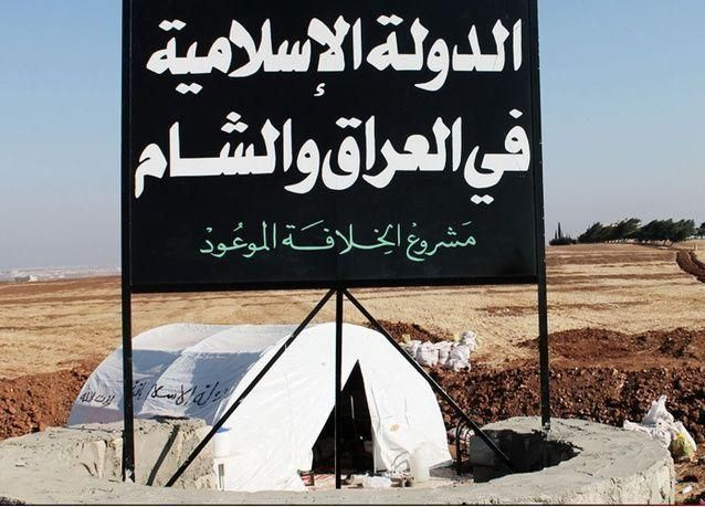 نقل موقع مخيم الزعتري في الأردن للتصدي لعودة محتملة لجهاديين من سوريا