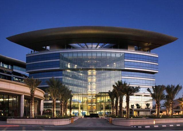 الهند في صدارة الدول الأكثر استثماراً ضمن المنطقة الحرة بمطار دبي