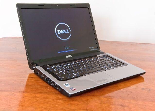 Dell الأميركية تبرم أكبر صفقة في قطاع التكنولوجيا بـ 67 مليار دولار