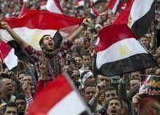 تحذير 100 ألف سعودي لتجنب مواقع مظاهرات 30 يونيو في القاهرة