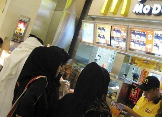 الرياض تنفق 10 مليار ريال سنوياً على 4 مليون سعودي مصاب بالسكري