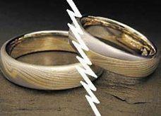 قرار يحسم حقوق الأطفال قبل الطلاق في السعودية