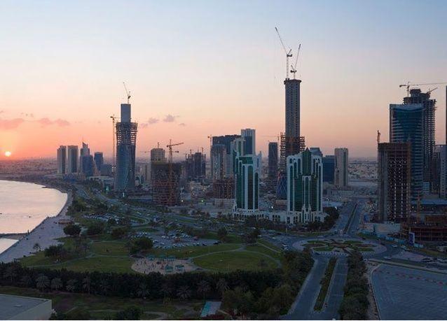 للمرة الأولى.. الدوحة تعين متحدثاً رسمياً باسم الحكومة القطرية