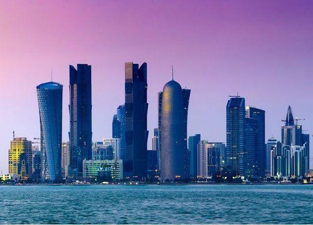 السفارة السعودية في قطر تدشن حسابها الرسمي على تويتر