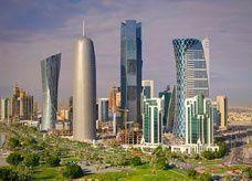 استبعاد الدوحة وباكو من المنافسة على استضافة اولمبياد 2020