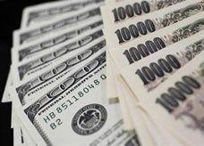 الدولار يرتفع مع استمرار التوقعات بشأن سحب التحفيز النقدي