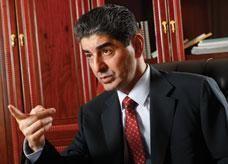 د. نصير الحمود طبيب الأعمال الخيرية