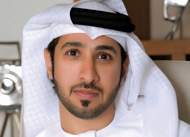 عبد الهادي الشيخ: التغيير الجذري