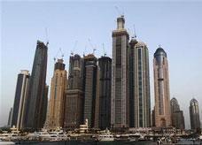 شركة مقرها دبي تنوي بناء مصهر نحاس في تنزانيا