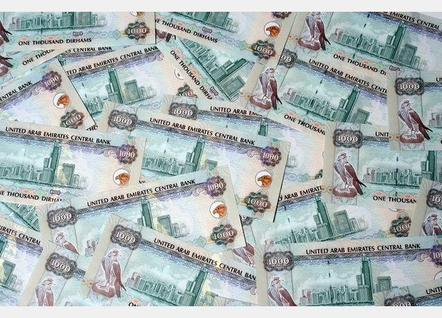 الإمارات: البنوك تطارد العملاء لزيادة قروضها الاستهلاكية