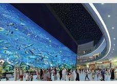 دبي: أكثر من 180 ألف سائح صيني في أقل من سنة
