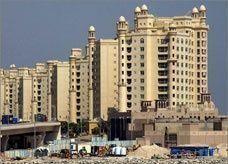 دبي تلاحق سعودياً احتال على مستأجرين