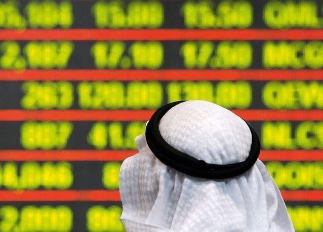 دبي للاستثمار تسجل زيادة في أرباحها الصافية بنسبة 36% للربع الثالث 2016