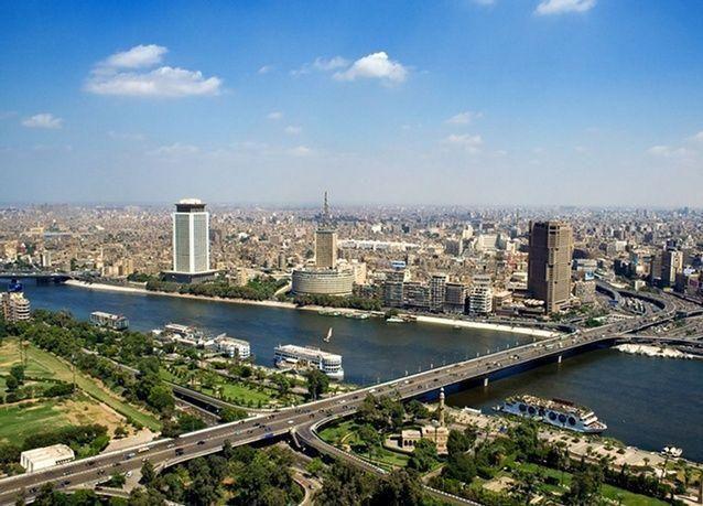 مصر: احتياطي القمح الاستراتيجي يكفي حتى 11 مايو