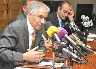 مصر تعتزم استخدام المليارات الخليجية لتحفيز الاقتصاد