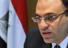 مصر تسعى لتوفير 1.5 مليون فرصة عمل خلال 7 سنوات