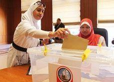 بعد الإطاحة بآخر الفراعنة.. مصر تنهي اليوم الأول للانتخابات