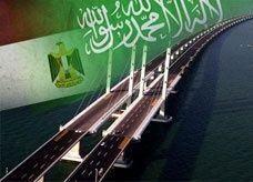 سعوديون يلوحون بسحب استثمارات بـ 5 مليارات ريال من مصر