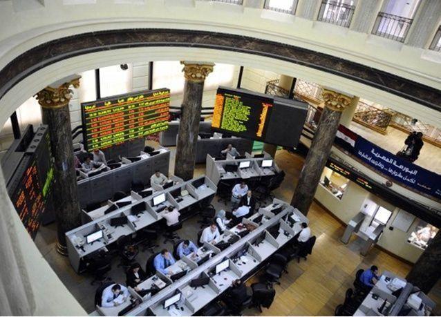 إتش سي المصرية تدير صفقات استحواذ بأكثر من 5 مليارات جنيه في 2016