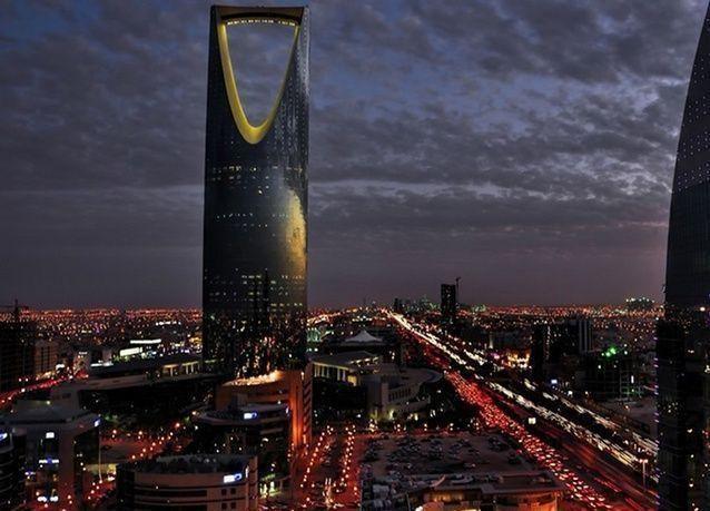 السعوديون يستهلكون 9 أضعاف المصريين من الكهرباء