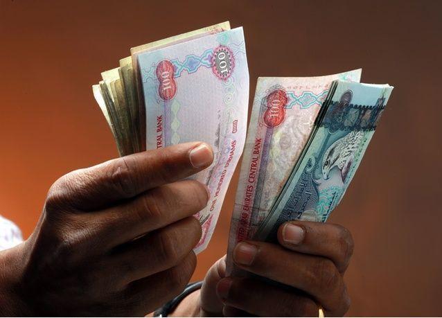 جلف تالنت: معدل الزيادة في الرواتب بدول الخليج في 2016 الأدنى خلال 10 سنوات على  الرغم من ارتفاع تكاليف المعيشة