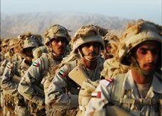 أول مريضين إماراتيين يتلقيان العلاج في كوريا الجنوبية بموجب اتفاق مع الجيش الإماراتي