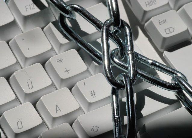 بالصور: 12 طريقة لمنع التجسس على معلوماتك