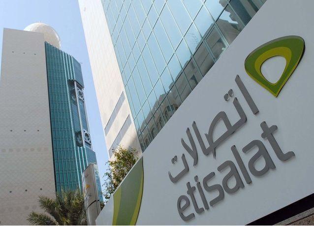 كم تبلغ رواتب ومكافآت مدراء الشركات الإماراتية؟
