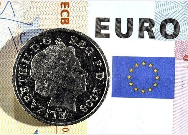 اليورو يرتفع لأعلى مستوى في 3 أعوام ونصف مقابل الين