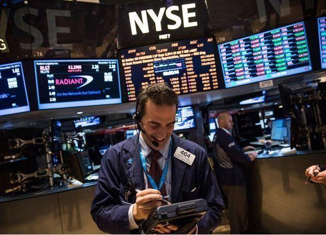 الأسهم الأوروبية تنخفض بفعل بي.بي وأسعار النفط