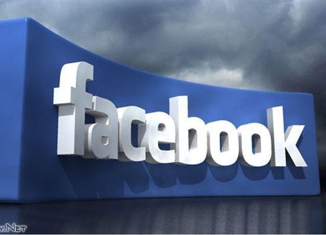 """فيسبوك تحتفي بالذكرى الثانية عشرة على تأسيسها بإطلاق """"يوم الأصدقاء"""""""