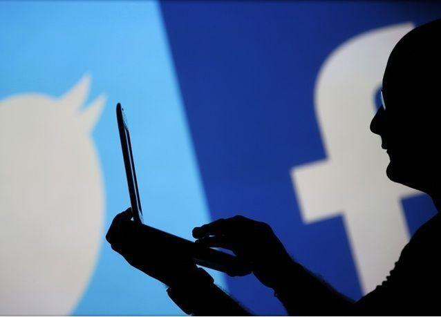 كيف يمكنك معرفة من تجاهل طلب صداقتك على الفيسبوك؟