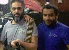 """فضل شاكر يعترف بقتله جنديين لبنانين ويصفهم بـ """"الكلاب والخنازير"""""""
