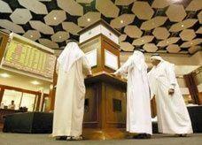 79% من الشركات العائلية الخليجية لا تكشف معلوماتها المالية للجمهور