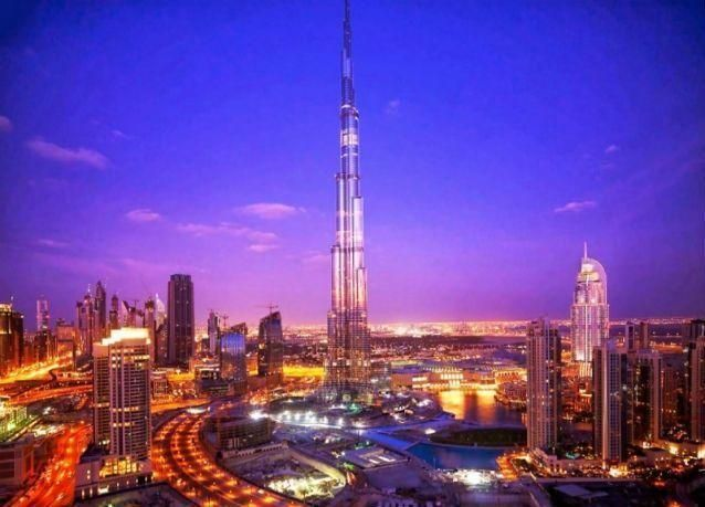 تأشيرة سياحية موحدة لدول الخليج قريباً