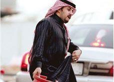 بعد عقود.. السعودية قد ترفع سعر الغاز الطبيعي
