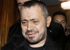 إصابة سلطان الطرب جورج وسوف بجلطة دماغية ونقله من دمشق إلى بيروت
