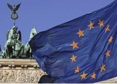 ألمانيا تضع شروطا لإنقاذ قبرص ماليا