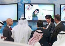 السعودية كبرى أسواق الاتصالات في الخليج بأكثر من 56 مليون مشترك بالهاتف النقال