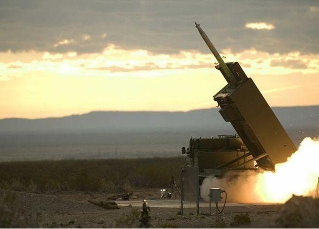 الإمارات والبحرين في قائمة المشترين للرأس الحربي البديل الخاص بقاذفة الصواريخ الموجهة