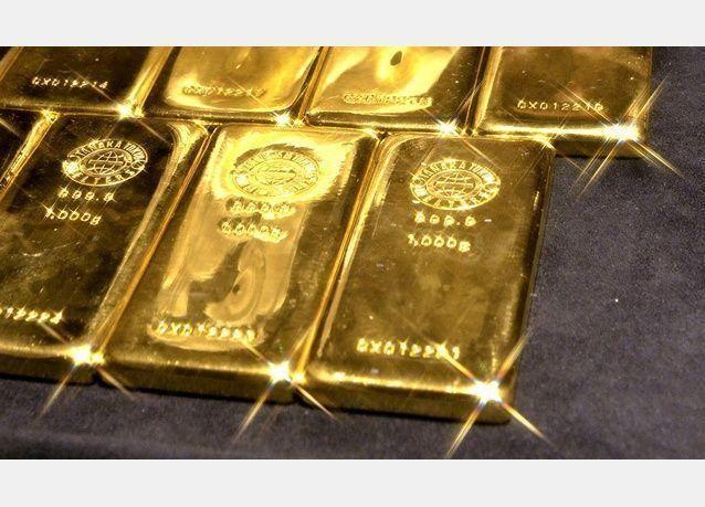 الصين تتجاوز الهند قريباً كأكبر مستهلك عالمي للذهب