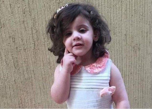 """خال """"طفلة المليون ريال"""" ينفي عزم قبيلته القيام بمداهمات في شوارع الرياض"""