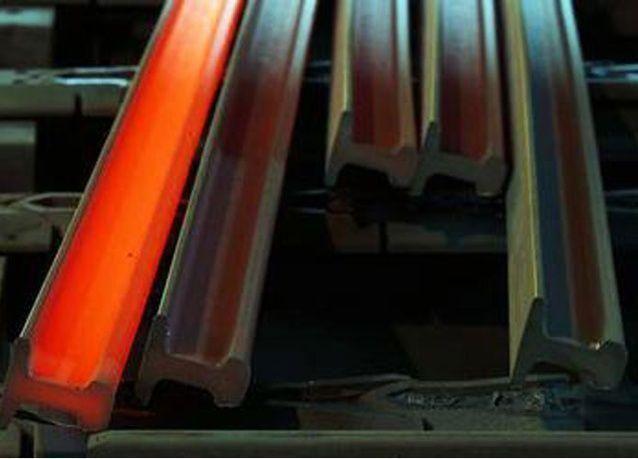 كونسورتيوم سعودي إماراتي كوري لإنشاء مصنع جرانيت عملاق بمصر