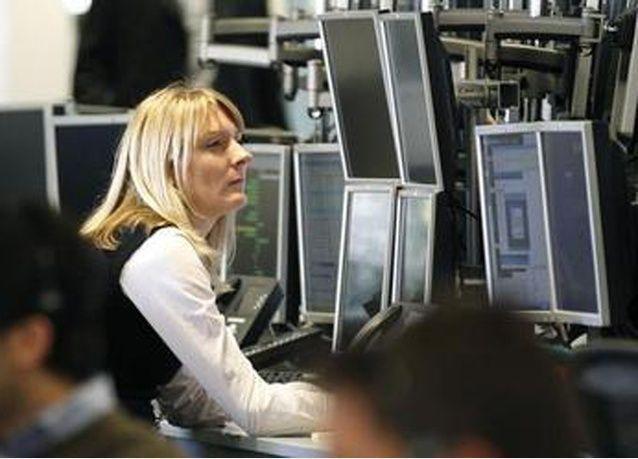 مجموعة خليفة بطي بن عمير الإماراتية تفوض بنوكاً لإدراج وحدة بلندن