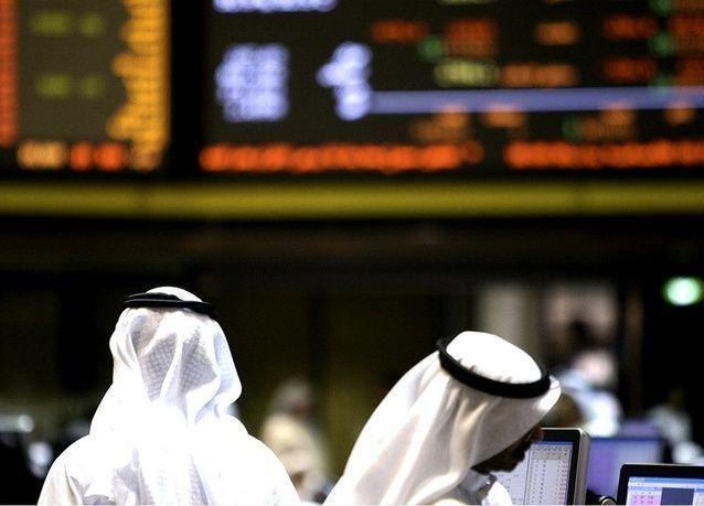 البورصة السعودية تودع تداولات السبت وتترقب نتائج الربع الثاني