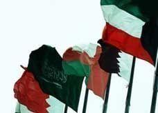 دول الخليج تدرس برنامج تمويل إسكاني للمتقاعدين
