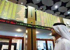 السعودية تبحث طرح مؤشرات مشتركة مع بورصات الخليج